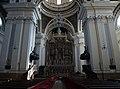 Interior Basílica del Pilar - panoramio (1).jpg