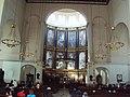 Interior catedral de San Salvador - panoramio.jpg