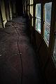 Interior corredor trasero 4 Casa de los Diez.jpg