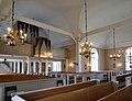 Interior of Pietarsaari Church 20180705.jpg