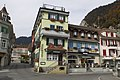 Interlaken - panoramio - Patrick Nouhailler's… (6).jpg