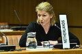 International Gender Champions Vienna (01313864) (49621488233).jpg