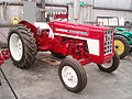 International Harvester tractor (5043234819).jpg