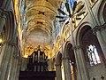 Interno èglise abbatiale Saint-Julien - panoramio.jpg