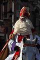 Intocht van Sinterklaas in Schiedam 2009 (4102602499) (2).jpg