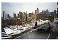 Intrepid, New York City, July 1995 (4712546059).jpg