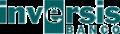 Inversis Logo-150x40.png