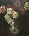 Ion Theodorescu-Sion - Vas cu flori.jpg