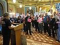 Iowa Legislature 009 (6674580515).jpg