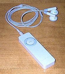 220px-Ipod-shuffle-with-headphones.jpg