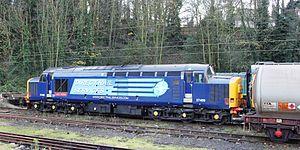 Ipswich depot - DRS 37409.jpg