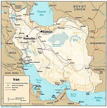 1976 Tehran UFO incident - Wikipedia on yorktown ufo, grenada ufo, ri ufo, jordan ufo, salt lake city ufo, scandia ufo, mellen ufo, china ufo, peru ufo, bolivia ufo, adult ufo, belgium ufo, navajo ufo, columbia ufo, hunts point ufo, chattanooga ufo, indian point ufo, protocol ufo, new orleans ufo, american indian ufo,