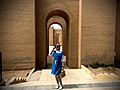Iraq history , Babylon , old Horticulture , photography.jpg