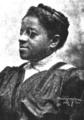 Irene L. Moorman.png