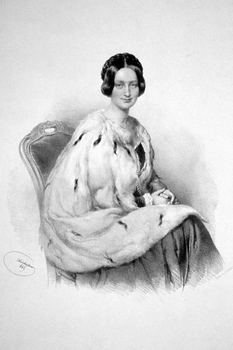 Irene Prokesch-Osten Litho.jpg
