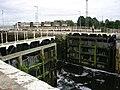 Irlam Locks - geograph.org.uk - 58326.jpg