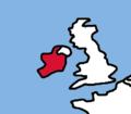 Irlanda cb.png