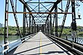 Iron Bridge, Victoria Ave, Saskatoon - panoramio.jpg