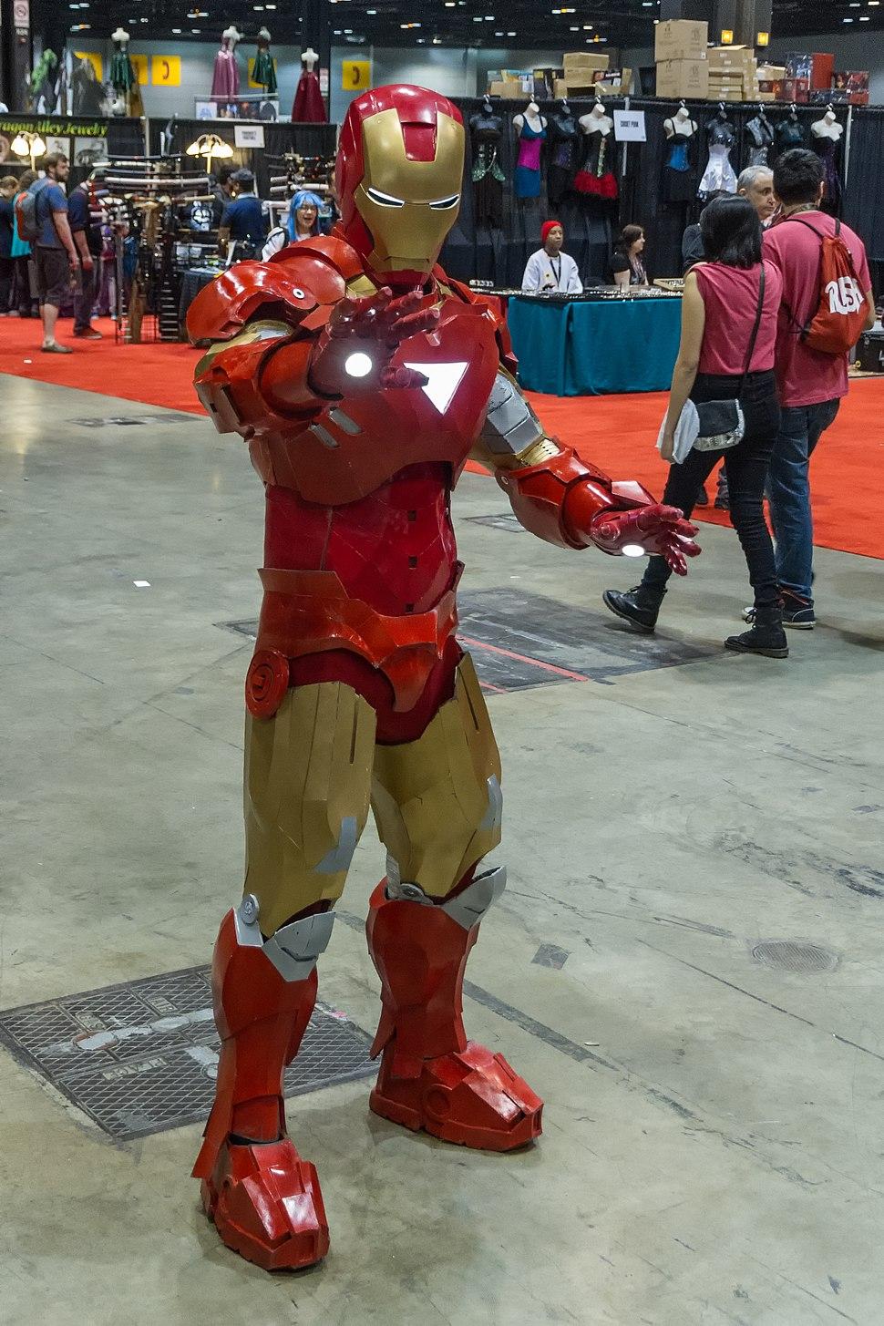Iron Man Mk4 (14041231165)