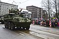 Iron Troop Partakes in Estonian Independence Day Parade 160224-A-HO673-634.jpg