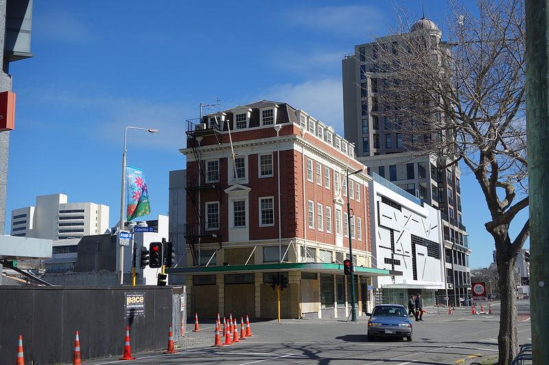 File:Isaac House, Christchurch 014.JPG