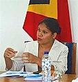 Isabel da Costa Ferreira 28-05-2015.jpg