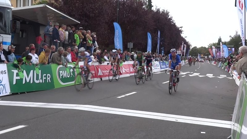 File:Isbergues - Grand Prix d'Isbergues, 21 septembre 2014 (D078A).ogv