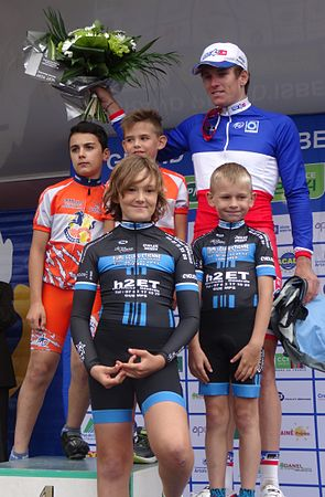 Isbergues - Grand Prix d'Isbergues, 21 septembre 2014 (E090).JPG