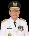 Isdianto, Gubernur Kepulauan Riau.png