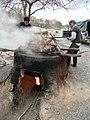 Isfahan 1210592 nevit.jpg