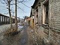 Iskryns'kyi Ln in Kharkiv (6).jpg