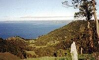 Isla Quinchao-Putique.jpg