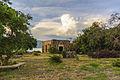 Isla de Mezcala 16.jpg
