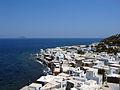 Island Nissyros - Greece (3098488802).jpg