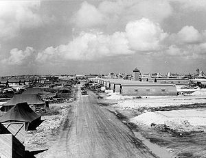 Isley Field Saipan 1945.jpg
