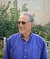 Israel Shatzman.jpg
