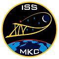 Iss14 mission insignia.jpg