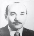 Issam Ajlouni.png