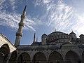 Istanbul PB086282raw (4117773986).jpg