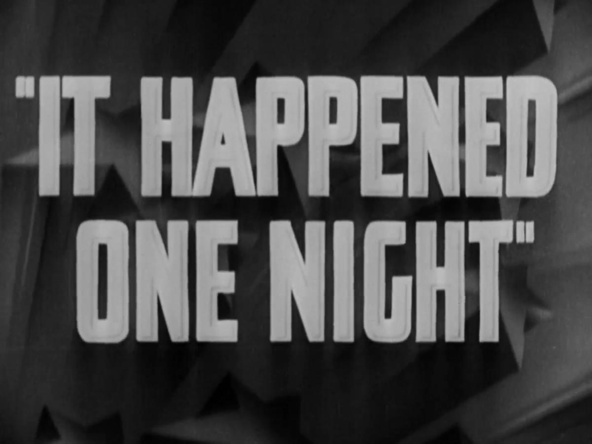 Det hendte en natt – Wikipedia