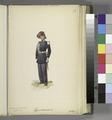 Italy, San Marino, 1801-1869 (NYPL b14896507-1512087).tiff