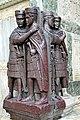 Italy-1422 - The Tetrarchs (5226921309).jpg