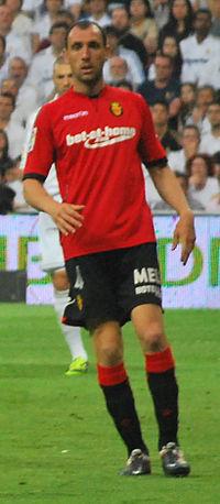 Iván Ramis