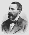 Ivan Filipović 1892 Mayerhofer.png