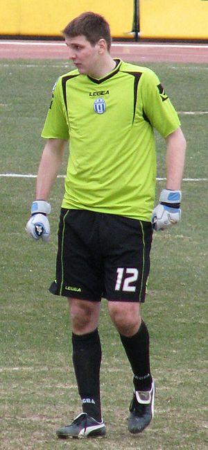 Ivan Kelava