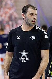 Ivan Stankovic-20160323.jpg