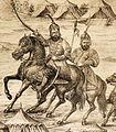 Ivan shishman knight.jpg