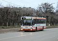 Ivanteyevka MAN bus 22.jpg