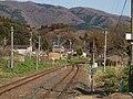 Iwadate Station - panoramio (2).jpg