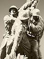 Iwo jima memorial.jpg